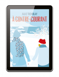 Ebook_AContreCourant