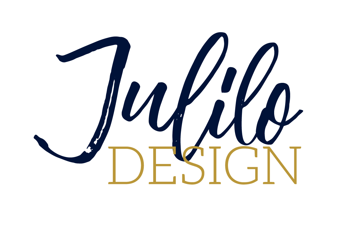 Julilo Design