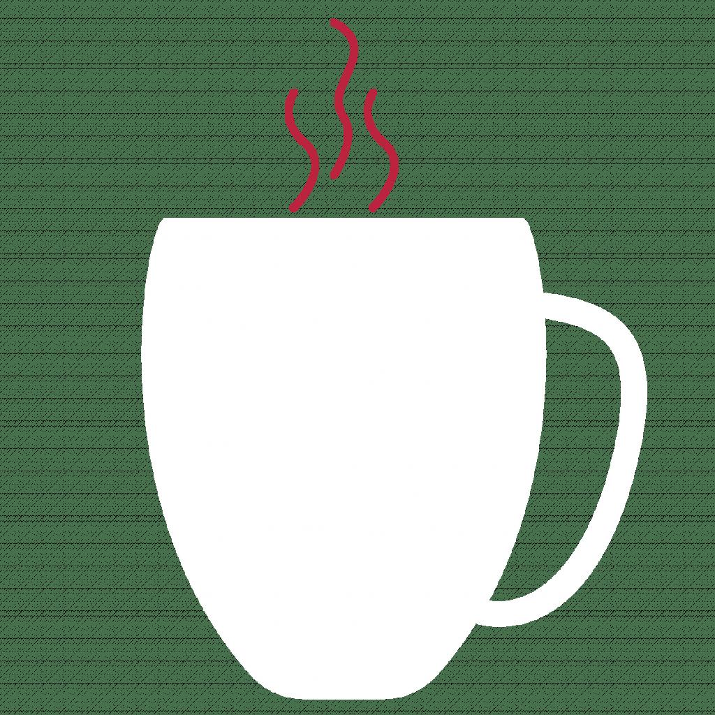 picto_café blanc