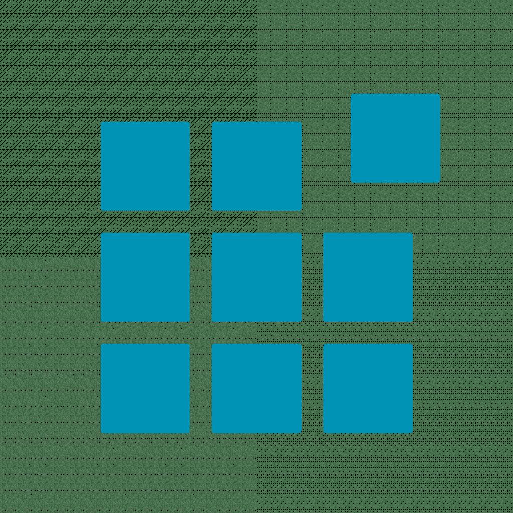 Pictogramme Pixels