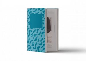 Votre couverture de livre par Julilo Design