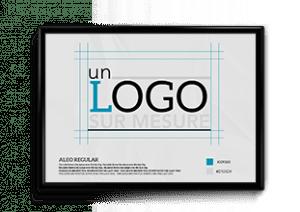 Votre logo par Julilo Design