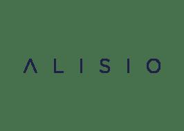 Éditions Alisio