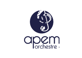 Orchestre APEM