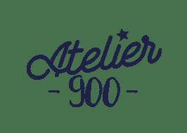 Atelier 900