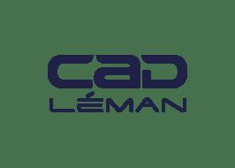 Cad Léman