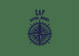 Cap Capital Conseil