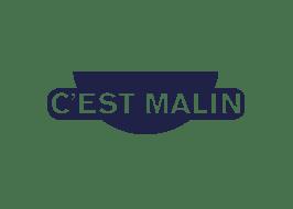Éditions C'est Malin