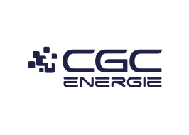 CGC Energie