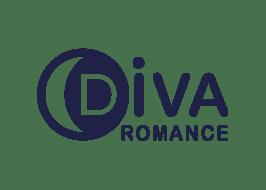 Éditions Diva
