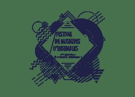 FME - Harmonie La Garonne