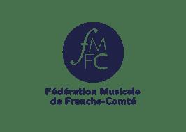Fédération Musicale de Franche-Comté (FMFC)