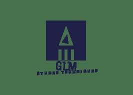 GLM études techniques