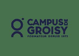 Campus de Groisy