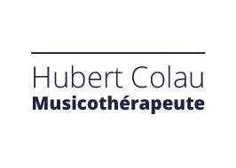 Hubert Colau