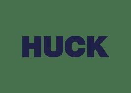 Huck Occitania