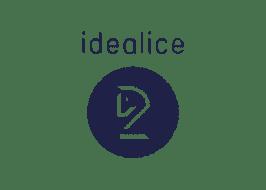Agence Idealice