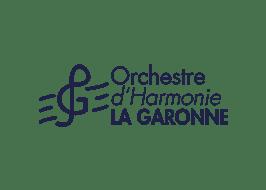 Harmonie La Garonne