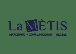 Agence La Mètis