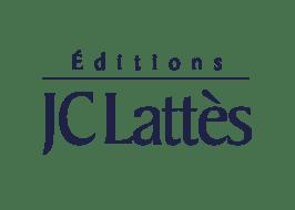 Éditions JC Lattès