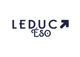 Éditions Leduc Éso