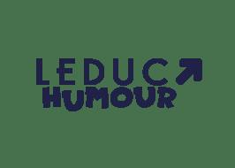 Éditions Leduc Humour