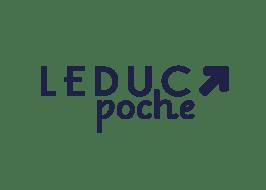Éditions Leduc Poche