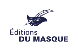 Éditions Le masque