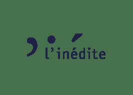 Éditions L'Inédite