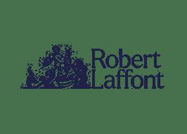 Éditions Robert Laffont