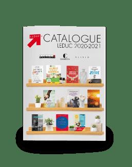 Catalogue Leduc